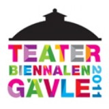 Gener Leads Theatre and Democracy Seminar at 2011 Swedish Theatre Biennial