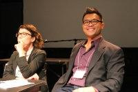 Theater of the Voiceless at Georgetown University