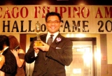 Reflections after my induction into Chicago Filipino American Hall of Fame
