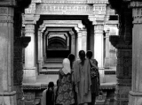 GPS India | A sad vision of India's world heritage site in Gujarat
