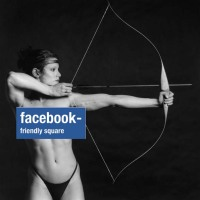 Facebook censors Swedish fan pages: Transatlantic culture wars brew over the social network site's ban of nude artworks and naked Scandinavians