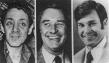 "Legacy of late San Francisco mayor George Moscone, eclipsed by Harvey Milk, haunts ""Ghost Light"""