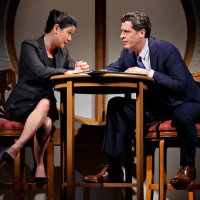 My picks for the world's best theater of 2011