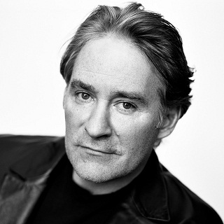Kevin Kline | Photo courtesy of the Public Theater