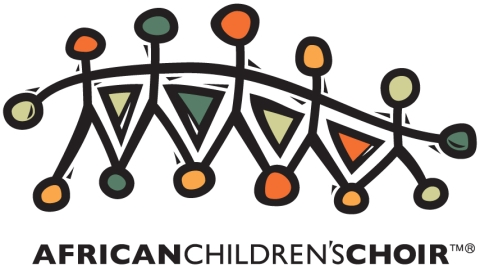 African Children's Choir logo