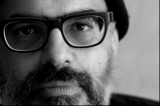 Music Notes | Musician/composer David Yazbek debuts new monthly series at 92YTribeca