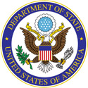 Bureau of Educational and Cultural Affairs at the U.S. Department of State