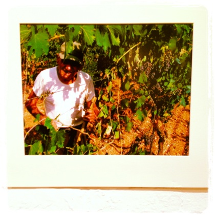 """Randy Gener 