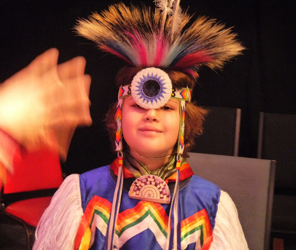 dancer-ciaran-tufford-mayan-cherokee-and-creek-photo-by-suzanne-trouve