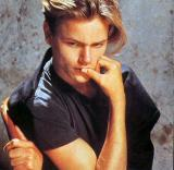 "FILM NOTES | 20 years later, Miami fest screens River Phoenix's final film ""Dark Blood"""
