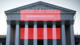 LANDMARK GAY RIGHTS DECISION | U.S. Supreme Court rules DOMA unconstitutional, declines to rule on Prop. 8