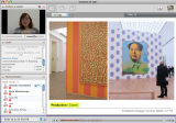 DEADLINES | Node Center for Curatorial Studies offers 2 online courses on exhibition design