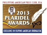 "AWARDS | ""A Song for My Mother"" wins Plaridel Award for Outstanding Editorial Essay"