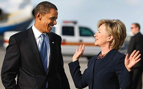 iculture1world-obama_clinton