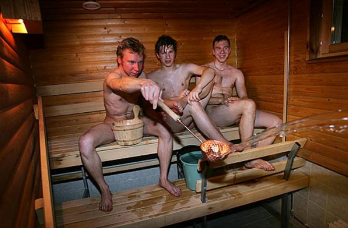 miesorgasmi finnish pojat porn gay