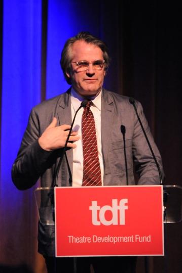 Bartlett Sher, Broadway director