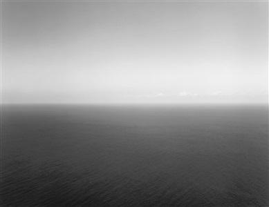 hiroshi-sugimoto-sea-of-japan-oki-iv