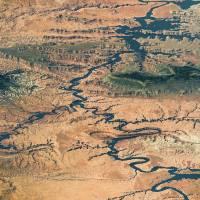 GPS |  UTAH + ARIZONA |  Lake Powell and Grand Staircase-Escalante