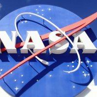 NASA History |  Thomas Byrdsong, aerospace engineer at NASA Langley Research Center