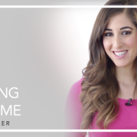 Time for Spring Cleaning |  CLEAN MY SPACE, apartment therapy by Melissa Maker