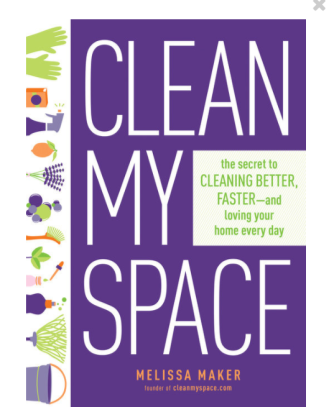 Clean My Apartment Time For Spring Cleaning CLEAN MY SPACE Apartment Therapy By